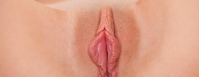 pussy milf erotisk chatt