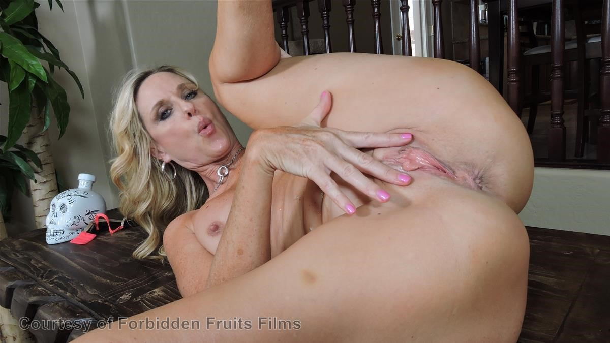Can jodi west lesbian seduction think