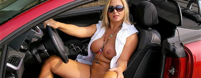 Best Mature Amateur Mature Ladies Pics