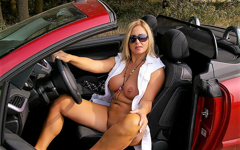 Amateur Mature Pics Of Some Of The Hottest Experienced Sexy ...