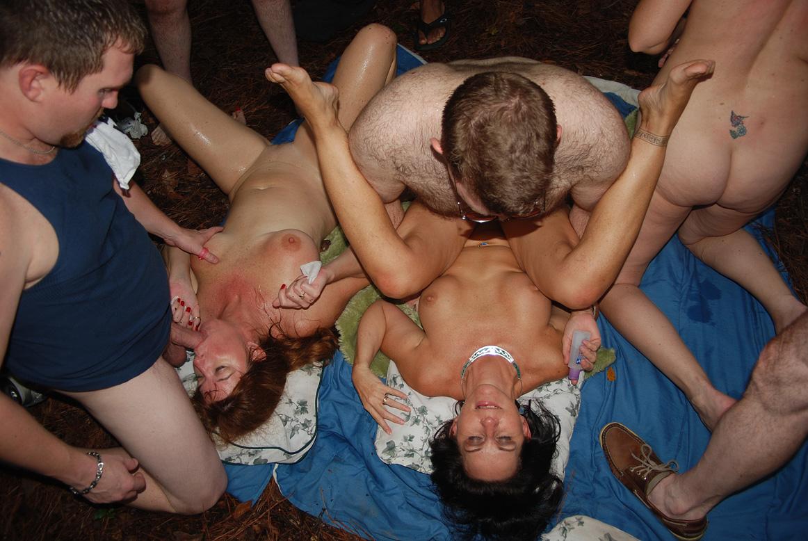 persian-nude-amateur-gang-bang-swingers-beautiful-nudies-girls