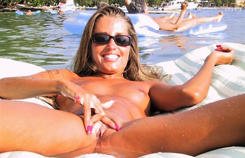 My Sex Life Lori Anderson