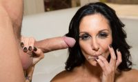 free videos from the Milf Hunters website