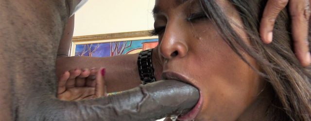 Black MILF Ebony Cougar Mature Ebony