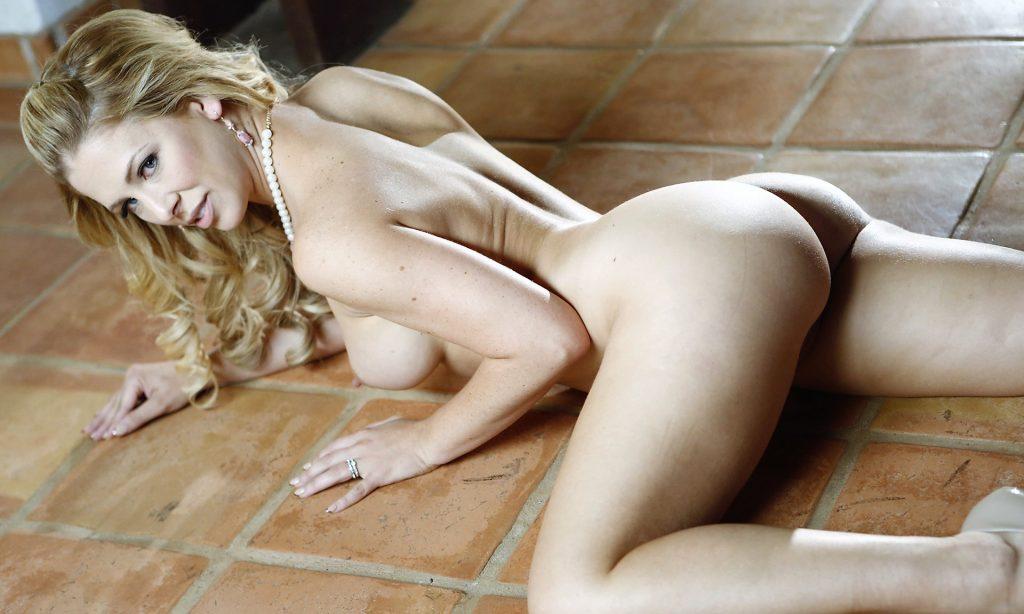 Cherie Deville MILF