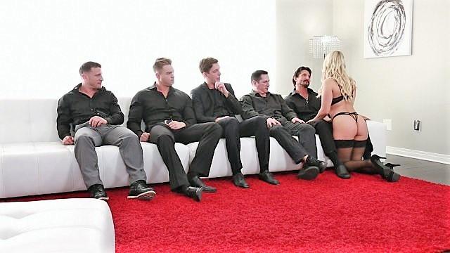 Group Sex MILF Porn MILF Group Sex