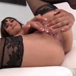 high quality MILF sex videos