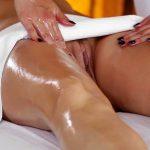 dirty mom massage milf massage mom hidden massage