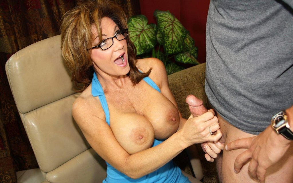Top Rated MILFS Hall of Fame 2018