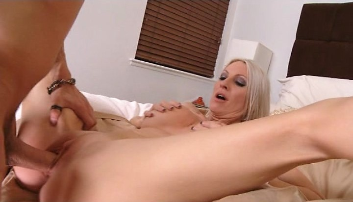 Emma Starr getting fucked