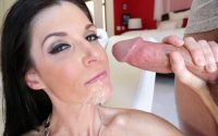 Top Rated MILFS Hall of Fame