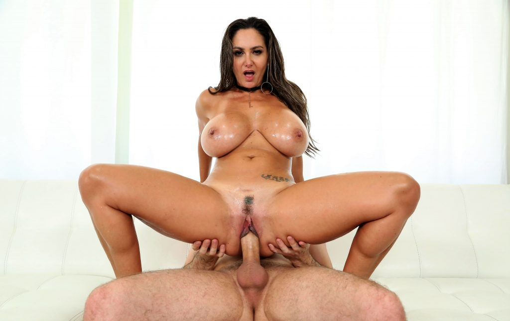 Top Rated MILFS Hall of Fame 2020