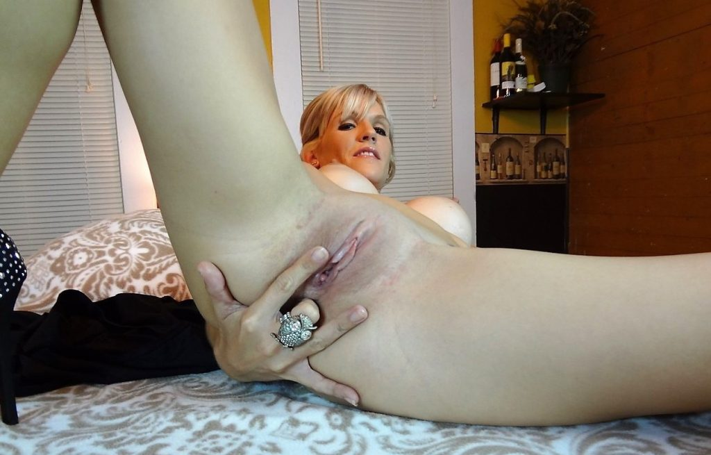 Top Rated MILFS Hall of Fame2020