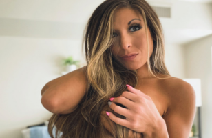 Flirt for Free with Live Cam Girls